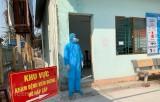 Việt Nam chống COVID-19: Cuộc 'tấn công thần tốc' của virus SARS-CoV-2