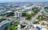 """Thuận An lên Thành phố: Thời điểm """"vàng"""" để đầu tư BĐS"""
