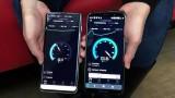 Tranh cãi về trang bị 5G trên smartphone tại Việt Nam