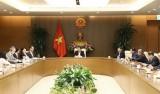 WHO, CDC đánh giá cao Việt Nam trong phòng, chống dịch COVID-19