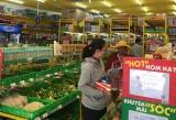 Phường Phú Hòa: Thương mại - dịch vụ khẳng định vị thế