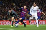 La liga, Real Madrid - Barcelona: Trận cầu siêu kinh điển