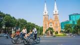 越南胡志明市全力推动旅游产品创新,提升服务质量和打造安全的旅游环境