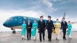 越航免费为计划赴越的韩国旅客改签机票