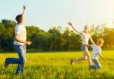 Những cách giúp bạn sống hạnh phúc