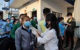 Công đoàn Bình Dương:Gỡ khó cho doanh nghiệp, người lao động mùa dịch bệnh Covid-19