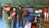Lực lượng vũ trang tỉnh: Chuẩn bị chu đáo cho mùa huấn luyện mới
