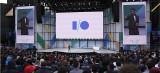 Google huỷ sự kiện lớn nhất năm vì Covid-19