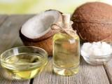 Những loại dầu tự nhiên giúp cải thiện sắc đẹp