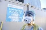 Hàng loạt các nước châu Âu ghi nhận thêm nhiều ca nhiễm COVID-19