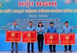 Công đoàn Công ty TNHH Hoya Lens Việt Nam: Tăng cường đối thoại, vì lợi ích người lao động