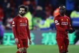 Cú trượt dài của Liverpool