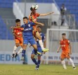 Vòng 1 V-League 2020, Becamex Bình Dương - Đà Nẵng: Chiến thắng đầu tay cho chủ nhà?