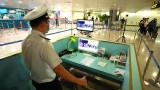 新冠肺炎疫情:越南自3月7日6时起开展电子健康申报