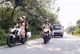 Huyện Phú Giáo: Triển khai đồng bộ các giải pháp nhằm kéo giảm tai nạn giao thông