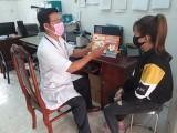 Xã An Điền: Chủ động phòng, chống dịch bệnh
