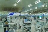 Samsung chuyển sản xuất smartphone từ Hàn Quốc sang Việt Nam vì Covid-19