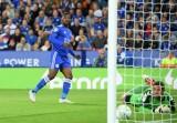 """Giải Ngoại hạng Anh, Leicester - Aston Villa: """"Bầy cáo"""" khát khao chiến thắng"""