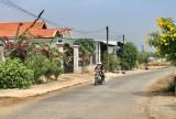 Đổi thay vùng nông thôn mới Bạch Đằng