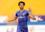 Becamex Bình Dương: Khởi đầu thuận lợi tại V-League 2020