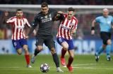 UEFA Champions League, Liverpool - Atletico Madrid: Quyết đấu đến cùng