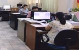 Xây dựng hệ thống thông tin phục vụ công tác quản lý tài nguyên và môi trường: Nền tảng xây dựng hoàn chỉnh cơ sở dữ liệu đất đai