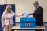 Chiến thắng chưa trọn vẹn của ông Netanyahu