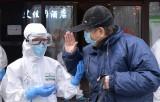 Các nhà khoa học phát hiện ra điểm yếu của virus SARS-CoV-2