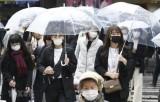 Nhật Bản không thay đổi kế hoạch tổ chức Olympic Tokyo 2020