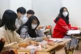 Hà Nội, TP.Hồ Chí Minh: Học sinh các cấp tiếp tục nghỉ học vì COVID-19