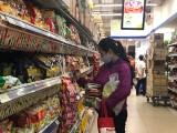 Thay đổi thói quen tiêu dùng để ứng phó với dịch bệnh