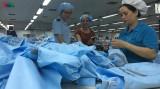 Cơ hội để doanh nghiệp Việt Nam giảm phụ thuộc