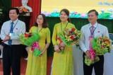 Đảng bộ Công ty TNHH MTV Cao Su Dầu Tiếng: Thực hiện tốt các nội dung chuẩn bị Đại hội nhiệm kỳ 2020-2025