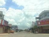 Diện mạo mới Vĩnh Tân