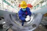 Chuyên gia dự báo kinh tế Trung Quốc khôi phục hoàn toàn trong quý 2