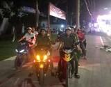 Phường Phú Thọ, TP.Thủ Dầu Một: Phát huy vai trò quần chúng bảo vệ an ninh Tổ quốc