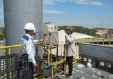 Kiểm kê khí nhà kính: Góp phần bảo vệ môi trường, phát triển bền vững