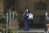 COVID-19: Hai người Mỹ gốc Việt đầu tiên tử vong vì virus SARS-CoV-2