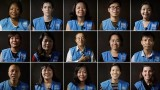 新冠肺炎疫情:世卫组织向参与防疫工作的越南人员表示感谢