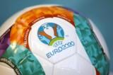Tương lai bóng đá châu Âu