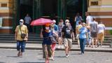 越南严格处理对外国游客的一切歧视行为