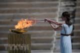 IOC xác nhận Olympic Tokyo 2020 vẫn diễn ra như kế hoạch