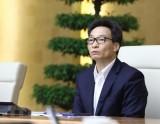 Phó Thủ tướng: Không có sự phân biệt trong cách ly đối với người Việt