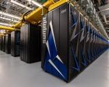 """Siêu máy tính mạnh nhất thế giới phát hiện được """"điểm yếu"""" của Covid-19"""