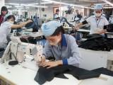 Thông tin 'Hoa Kỳ ngừng nhập hàng dệt may Việt Nam' là không chính xác