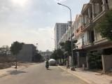 Triển khai các giải pháp để hạn chế nạn trộm cắp trong khu dân cư Phú Thuận