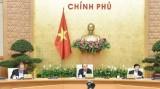 越南采取措施平抑猪肉价格