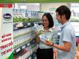 Bộ Công Thương chủ trì xét chọn sản phẩm đạt Thương hiệu quốc gia năm 2020