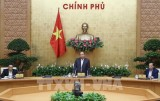 政府总理阮春福:走向实现社会保障全民覆盖