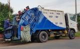 Đẩy mạnh công tác thu gom, xử lý chất thải rắn sinh hoạt